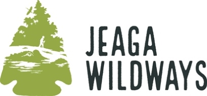 Jeaga Wildways Logo
