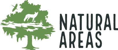 Natural Areas Logo
