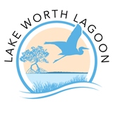 /erm/SiteImages/newslist/SmallLakeWorthLagoonSeal.jpg