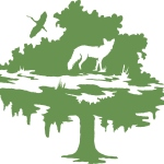 Palm Beach County Natural Areas Logo
