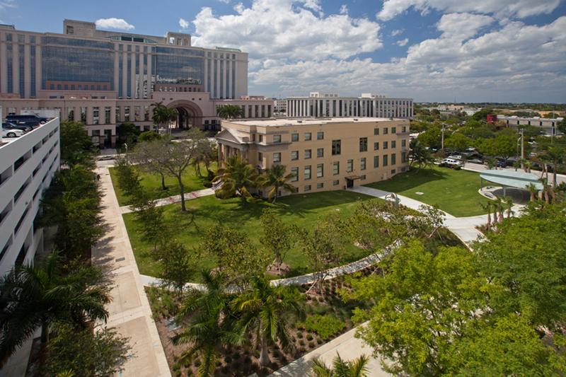 Centennial_Plaza-1