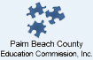 Palm Beach County Education Commission, Inc.