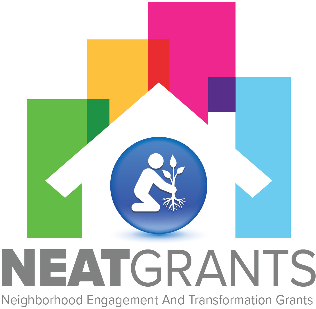 NEAT Grants Information