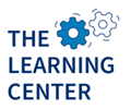 http://pbcspauthor/oebo/SiteImages/News/The_Learning_Center.png