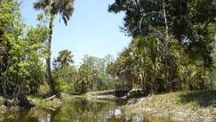 riverbend park