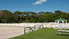 jupiter farms park equestrian center