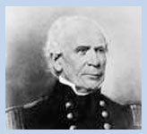 general thomas jesup picture