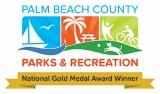 PBC Parks & Recreation COVID-19 Update: Select Parks and Amenities to Reopen