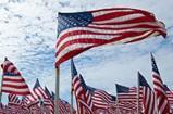 /parks/SiteImages/News/_t/americanflag_jpg.jpg