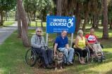/parks/SiteImages/News/_t/wheelchaircourse1_jpg.jpg