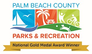 http://pbcspauthor/parks/SiteImages/News/_w/PBC%20Parks%20and%20Rec%20Logo_jpg.jpg
