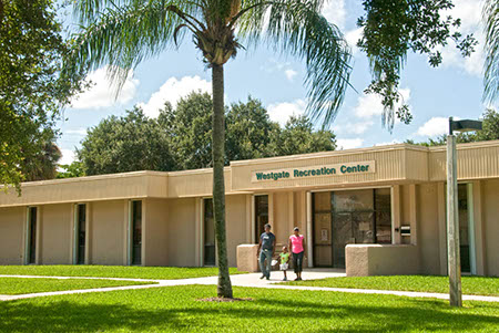 Palm beach gardens rec center garden ftempo - Palm beach gardens community center ...