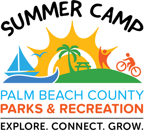 Save the Date for Parks & Rec Summer Camp Lottery Registration