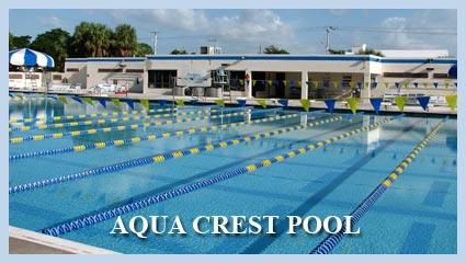 Palm Beach Gardens Rec Center Pool Garden Ftempo