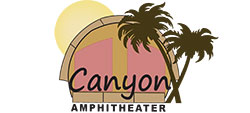 Canyon-Logo.jpg