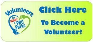 click here to become a volunteer