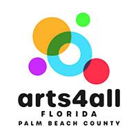 Arts4All Florida - PBC SHowcase