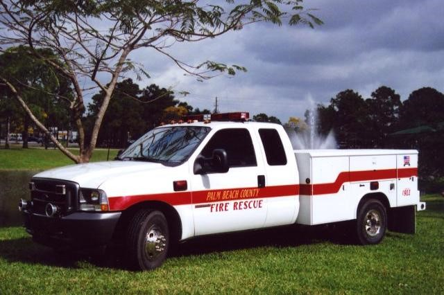 Type of Unit:  Paramedic Supervisor Station:  28 Year Built:  2008 Manufacturer:  Ford Chassis:  F-350/Reading Squad