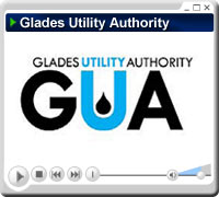 Glades Utility Authority