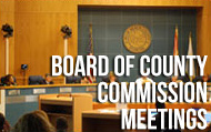BCC Meetings