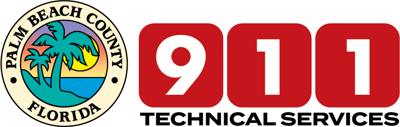 911 Technical Services Logo.png