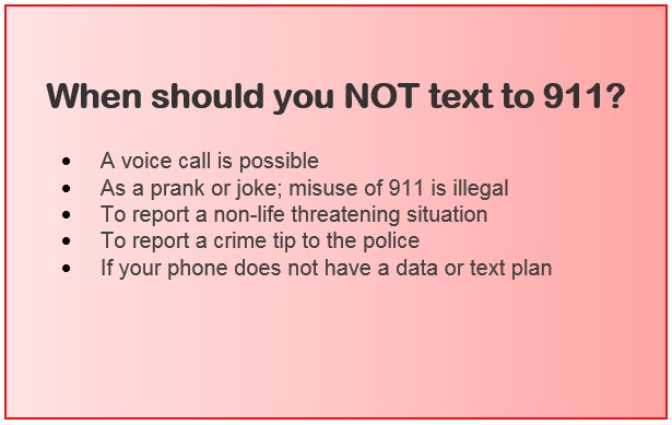 When not to text 911 2.jpg