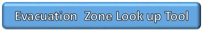 Hurricane zone look up tool button.JPG