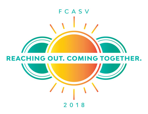 Florida Council Against Sexual Violence - Reaching Out, Coming Together Summit