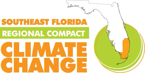 Southeast Florida Climate Compact