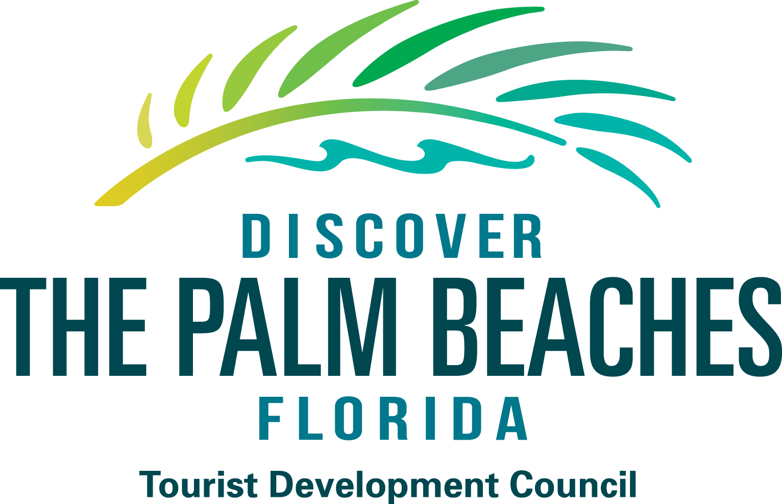 Tourist Development Logo