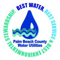 http://pbcspauthor/waterutilities/SiteImages/Internet.jpg