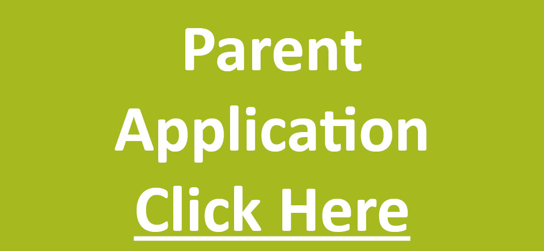 Parent Application Click Here.png